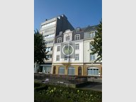 Apartment for sale 1 bedroom in Luxembourg-Gare - Ref. 6724110