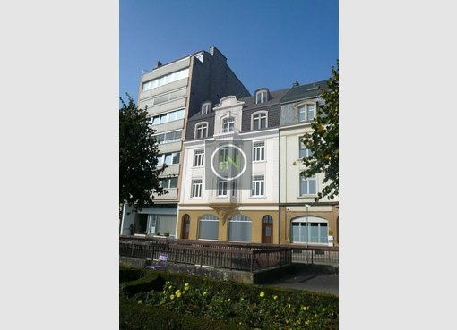 Apartment for sale 1 bedroom in Luxembourg (LU) - Ref. 6724110