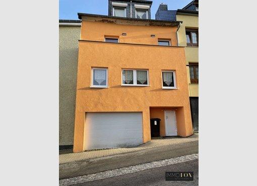 Maison à vendre 3 Chambres à Wiltz (LU) - Réf. 7117326
