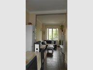 Appartement à louer F5 à Nancy - Réf. 6400526