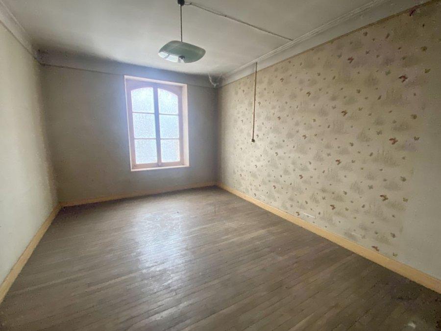 haus kaufen 6 zimmer 0 m² étain foto 4