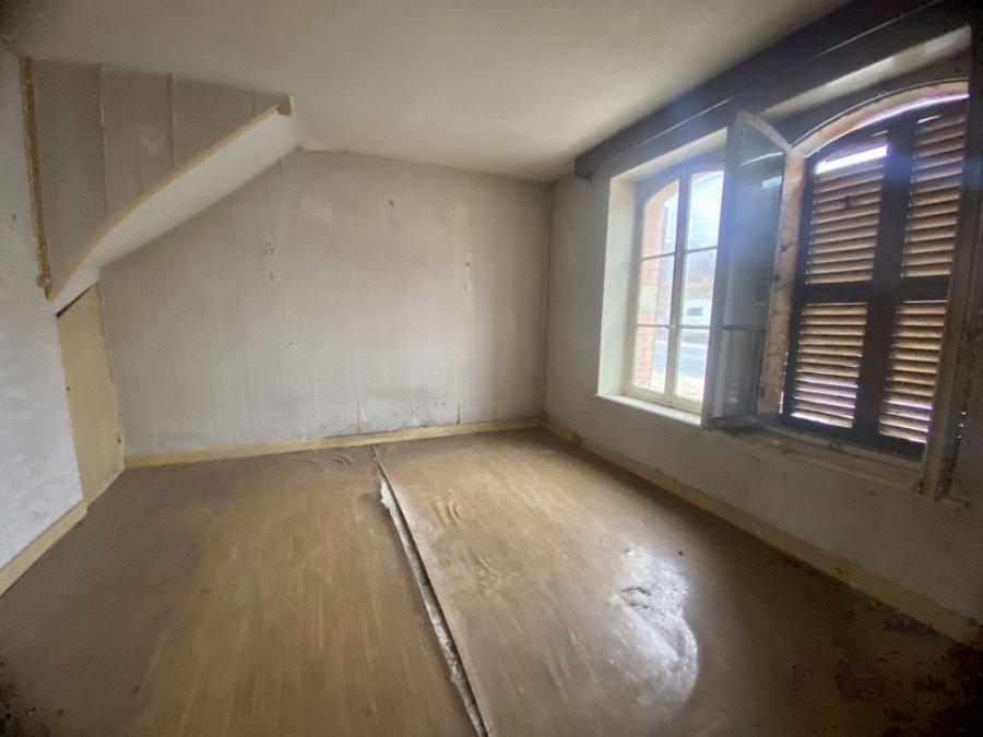 haus kaufen 6 zimmer 0 m² étain foto 6