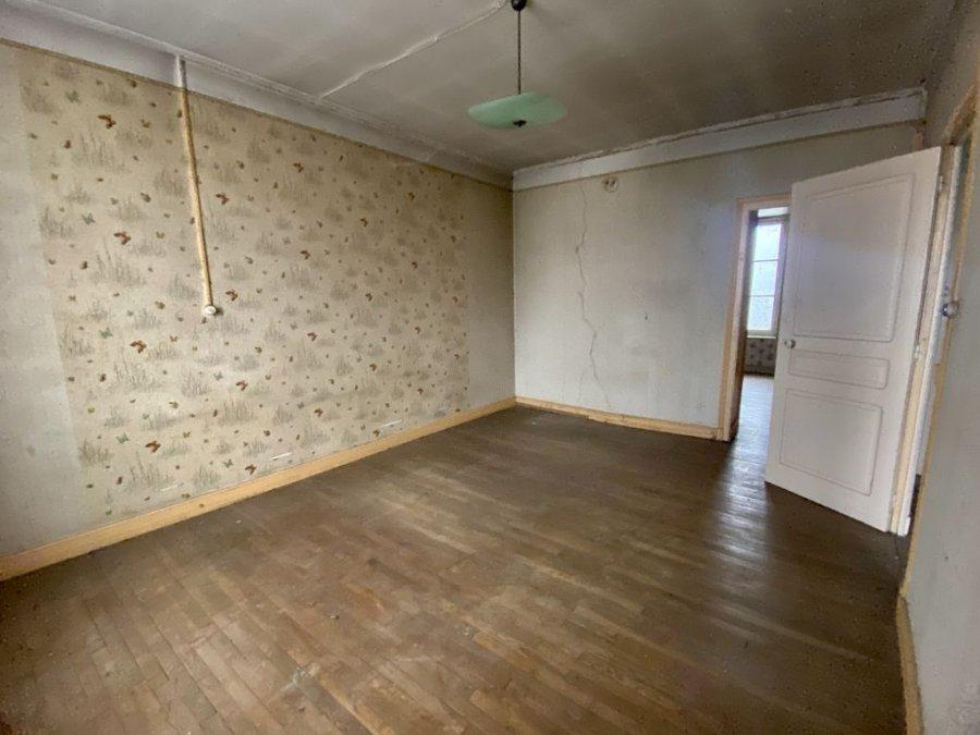 haus kaufen 6 zimmer 0 m² étain foto 5