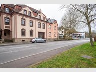 Detached house for sale 10 bedrooms in Echternach - Ref. 6740494