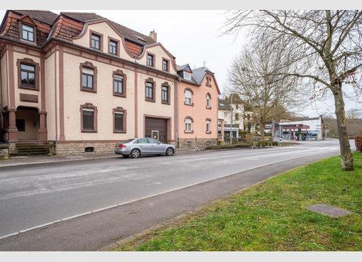 Maison individuelle à vendre 10 Chambres à Echternach (LU) - Réf. 6740494