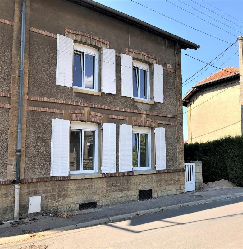 acheter maison 6 pièces 120 m² tucquegnieux photo 2