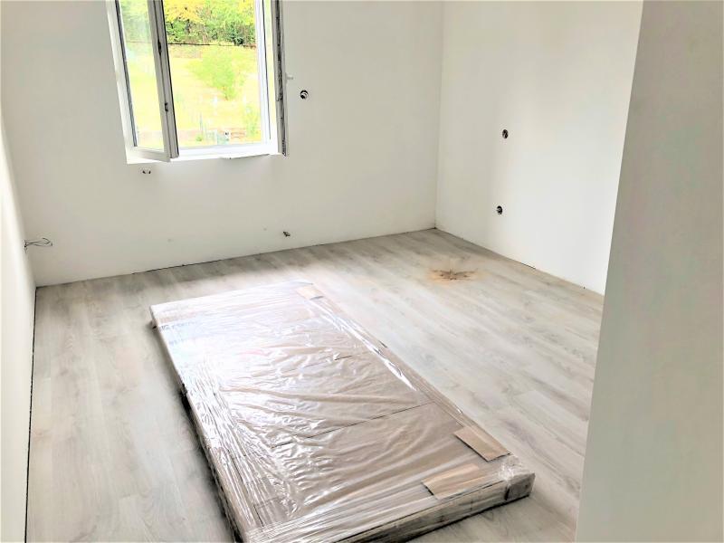 acheter maison 6 pièces 120 m² tucquegnieux photo 5