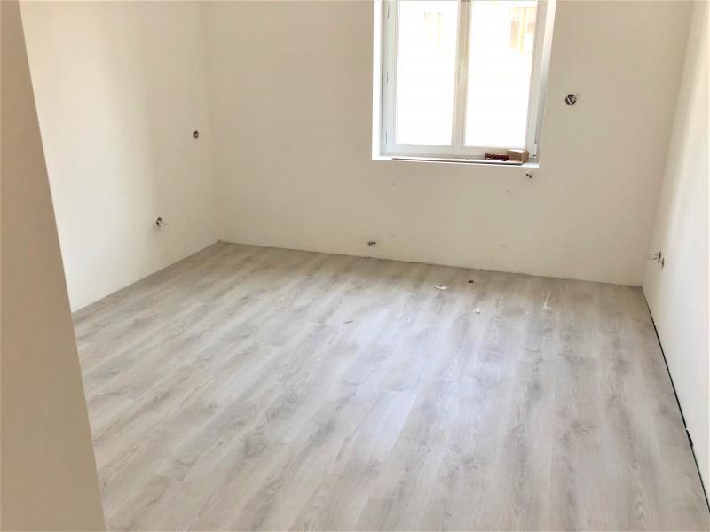 Maison à vendre F6 à Tucquegnieux
