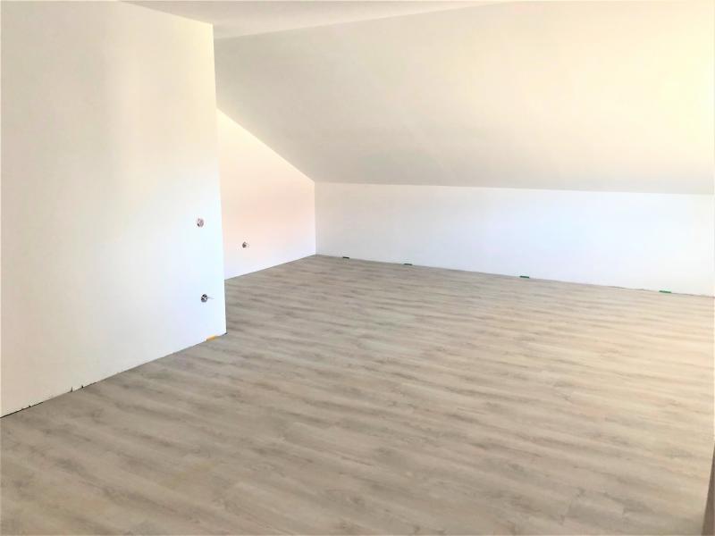 acheter maison 6 pièces 120 m² tucquegnieux photo 6