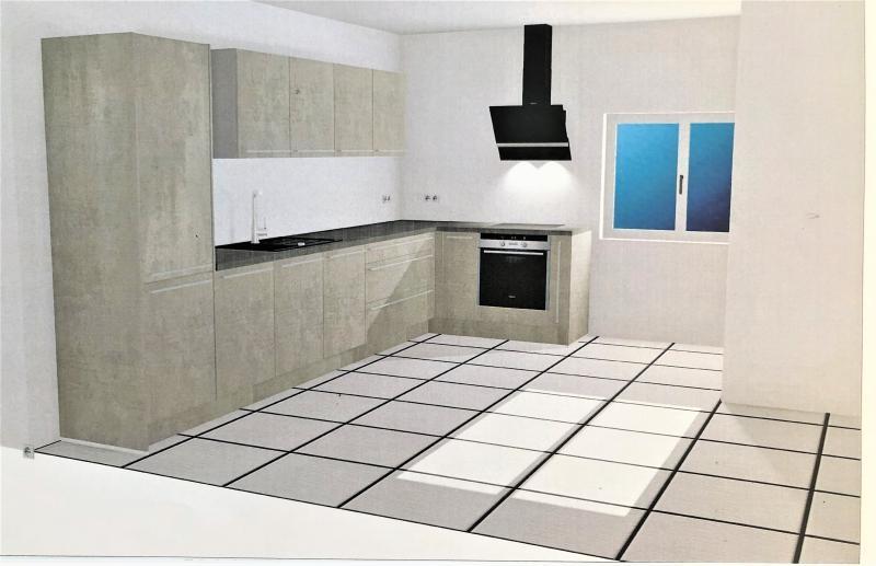 acheter maison 6 pièces 120 m² tucquegnieux photo 3
