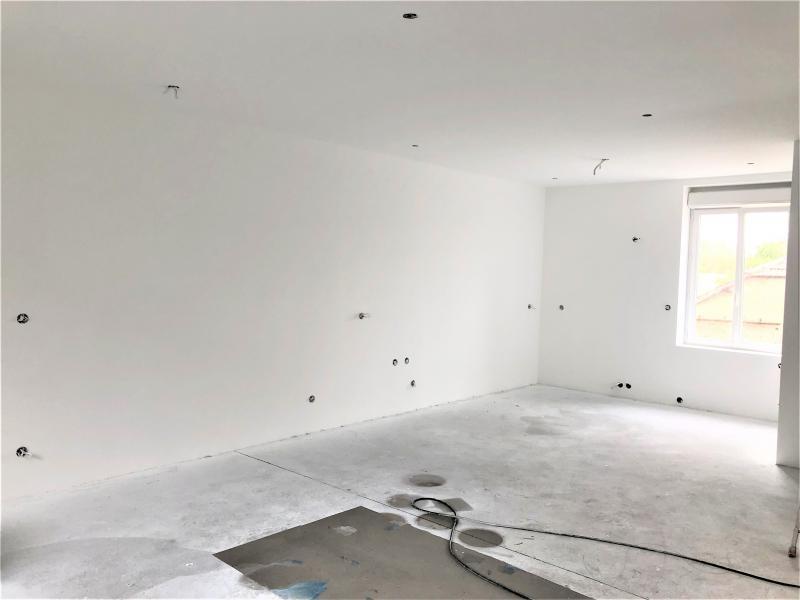 acheter maison 6 pièces 120 m² tucquegnieux photo 4