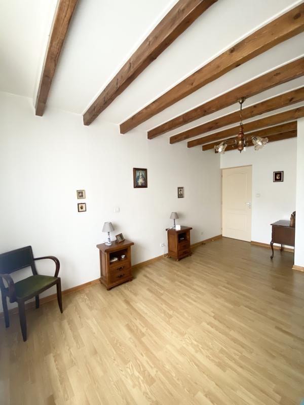 wohnung kaufen 3 zimmer 95 m² audun-le-roman foto 4