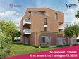 Appartement à vendre 1 Chambre à Luxembourg (LU) - Réf. 7072270