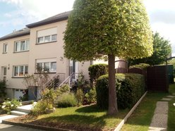 House for sale 4 bedrooms in Luxembourg-Bonnevoie - Ref. 6621966