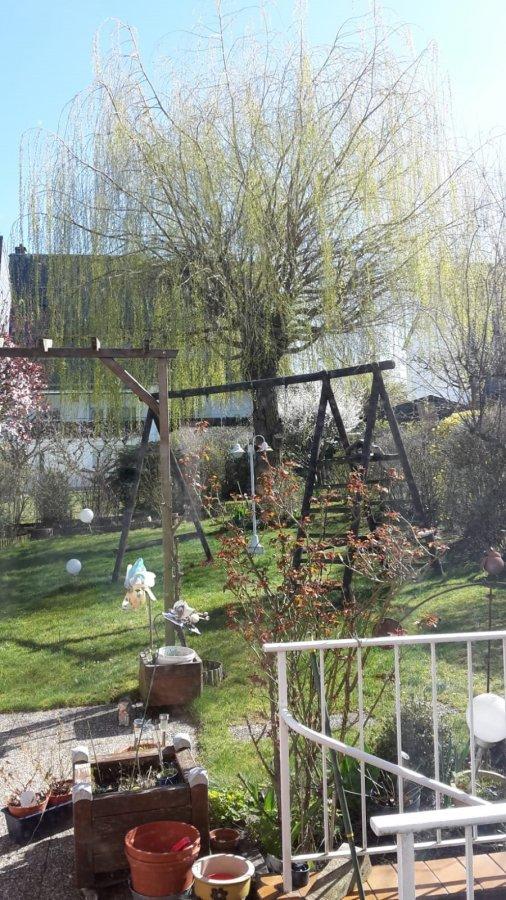acheter maison 4 chambres 145 m² luxembourg photo 3