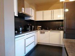 Duplex à louer 4 Chambres à Esch-sur-Alzette - Réf. 7015182