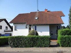 Haus zum Kauf 5 Zimmer in Mettlach - Ref. 4983566