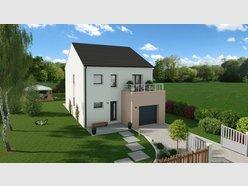 Maison individuelle à vendre 3 Chambres à Folschette - Réf. 6363918
