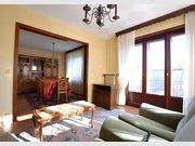 Maison à vendre F4 à Magstatt-le-Bas - Réf. 6564622