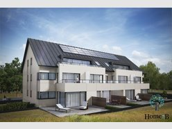 Penthouse à vendre 3 Chambres à Bettembourg - Réf. 4664078