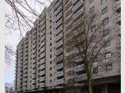 Wohnung zum Kauf 1 Zimmer in Saarbrücken - Ref. 5057294