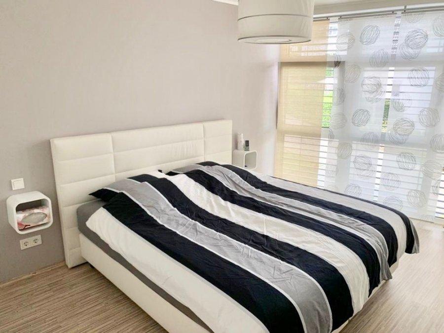 haus kaufen 5 zimmer 145 m² temmels foto 6