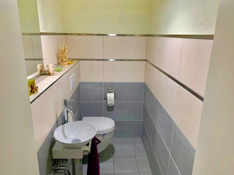 haus kaufen 5 zimmer 145 m² temmels foto 5