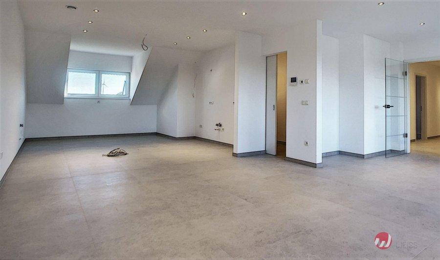 acheter penthouse 3 chambres 156.07 m² hupperdange photo 3