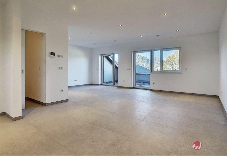 acheter penthouse 3 chambres 156.07 m² hupperdange photo 5