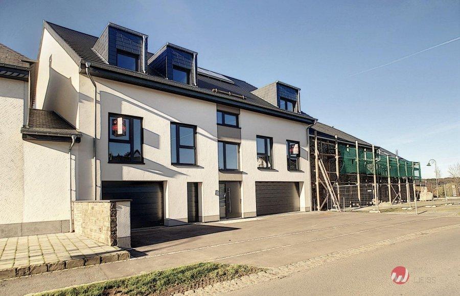 acheter penthouse 3 chambres 156.07 m² hupperdange photo 1