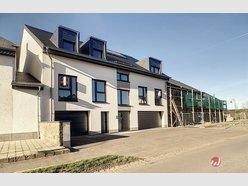 Penthouse-Wohnung zum Kauf 3 Zimmer in Hupperdange - Ref. 5978894