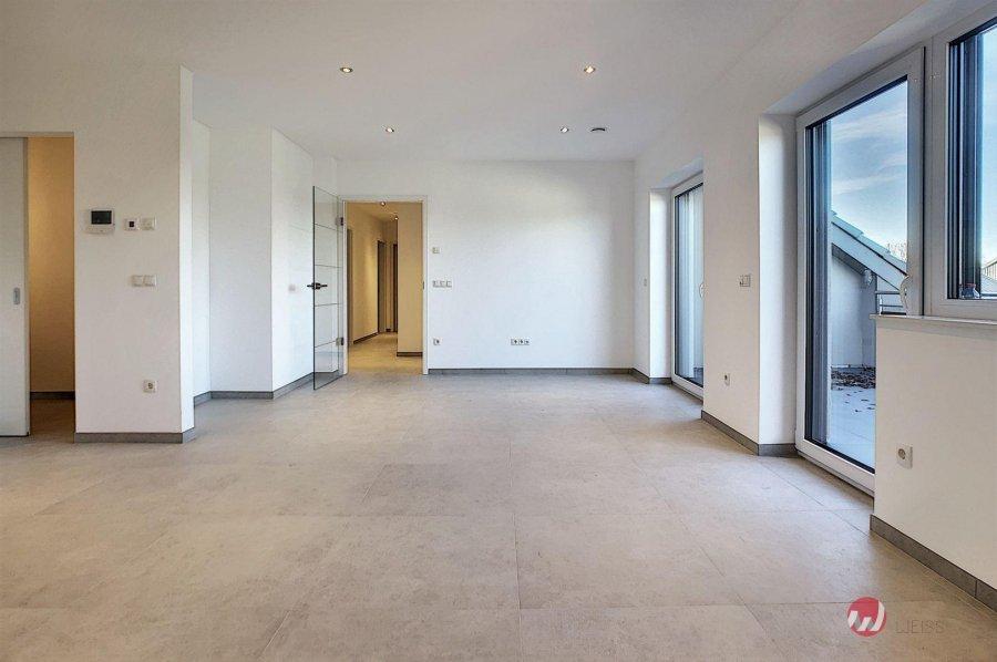 acheter penthouse 3 chambres 156.07 m² hupperdange photo 6