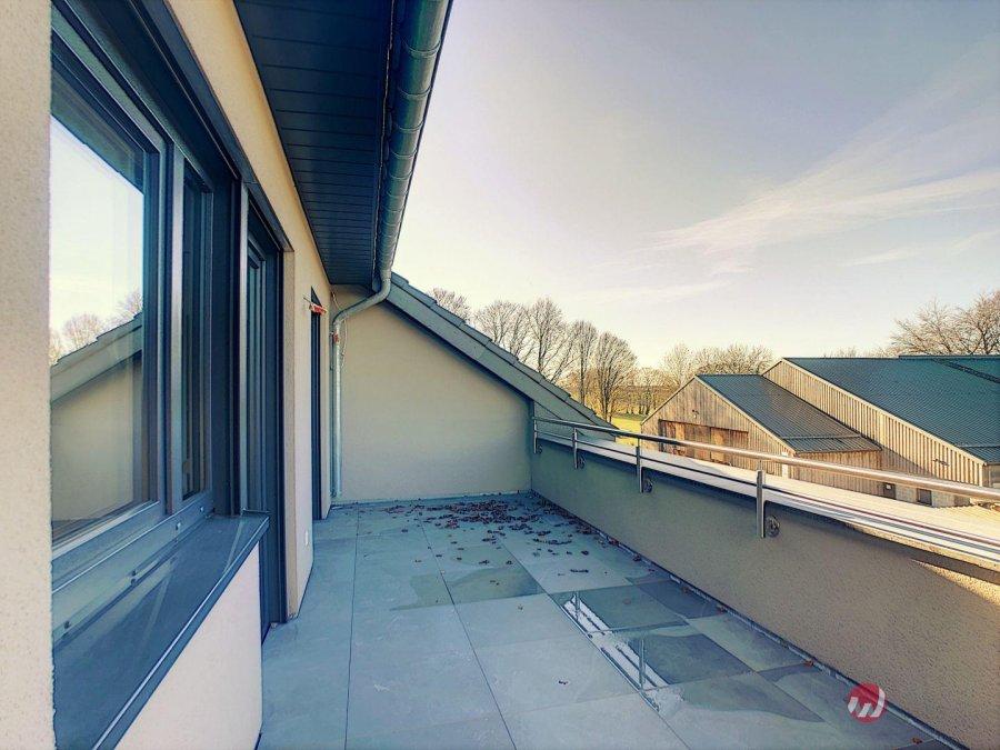 acheter penthouse 3 chambres 156.07 m² hupperdange photo 7