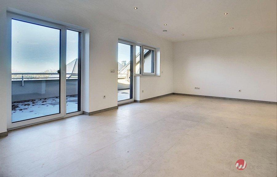 acheter penthouse 3 chambres 156.07 m² hupperdange photo 4