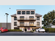 Apartment for sale 2 bedrooms in Luxembourg-Neudorf - Ref. 6703886