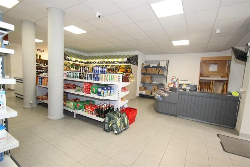 acheter local commercial 3 pièces 280 m² saint-julien-lès-metz photo 2