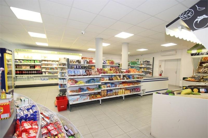 acheter local commercial 3 pièces 280 m² saint-julien-lès-metz photo 4