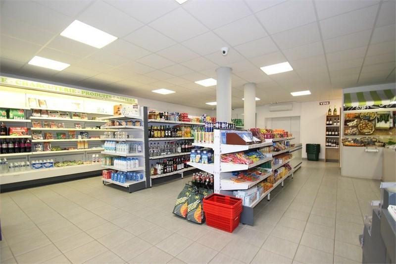 acheter local commercial 3 pièces 280 m² saint-julien-lès-metz photo 1