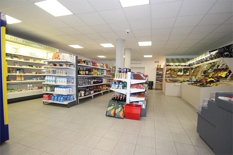 acheter local commercial 3 pièces 280 m² saint-julien-lès-metz photo 3