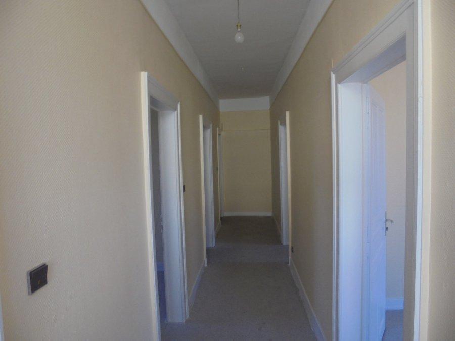 acheter appartement 3 pièces 81 m² hayange photo 1