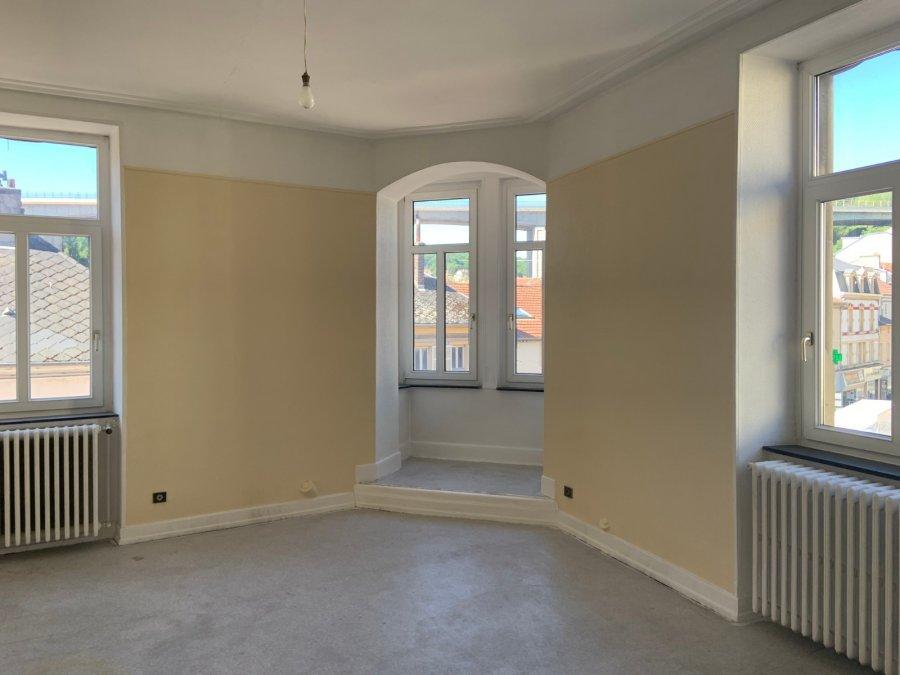 acheter appartement 3 pièces 81 m² hayange photo 3