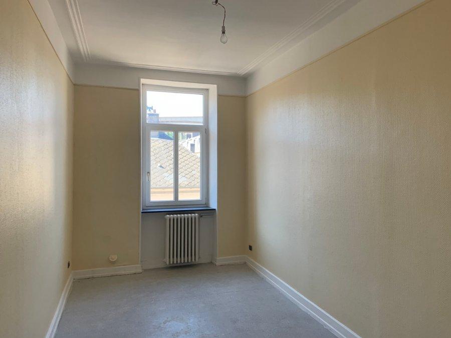 acheter appartement 3 pièces 81 m² hayange photo 4