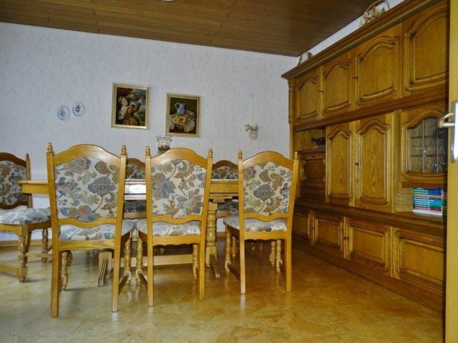 acheter maison 7 pièces 144 m² gerolstein photo 6