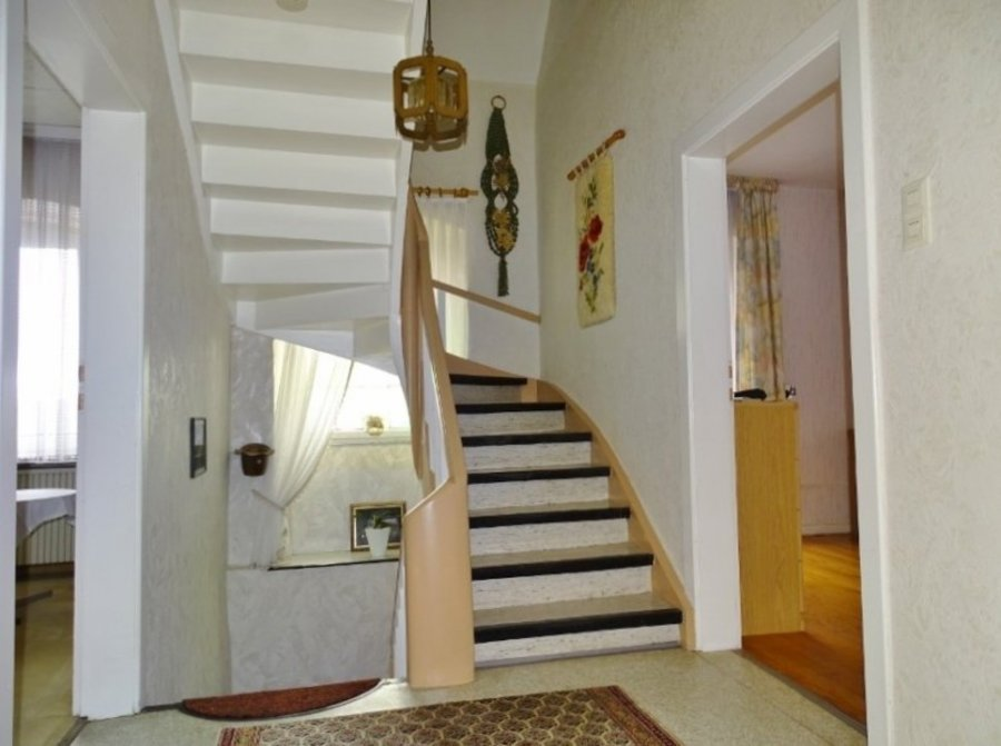 acheter maison 7 pièces 144 m² gerolstein photo 2