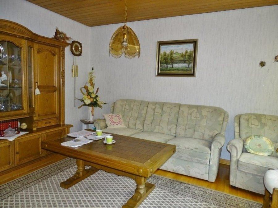 acheter maison 7 pièces 144 m² gerolstein photo 7