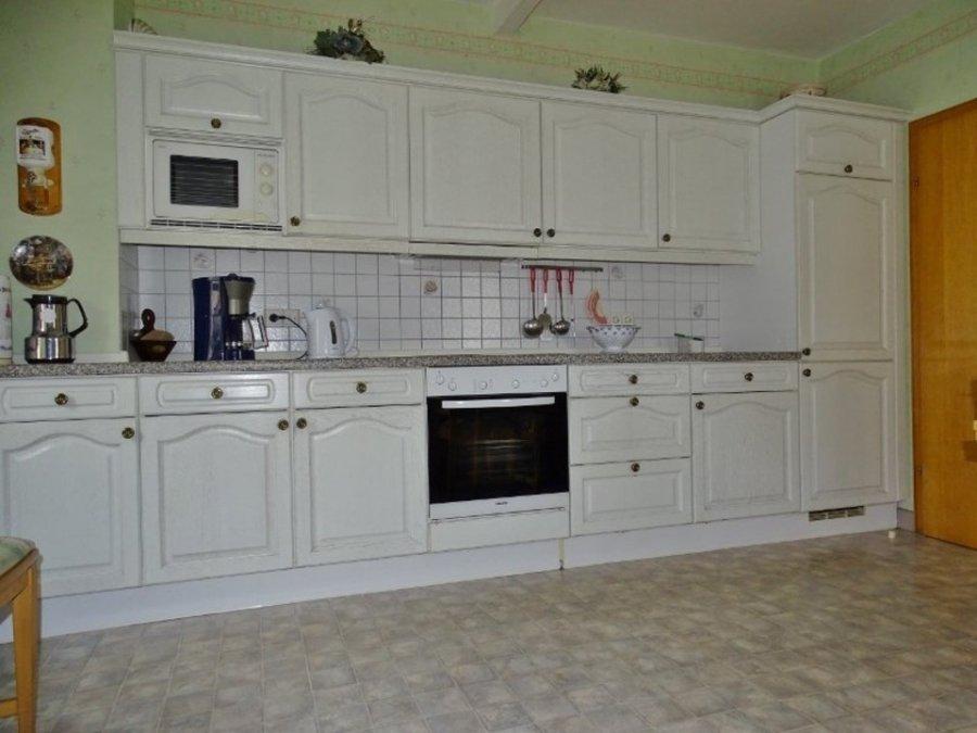 acheter maison 7 pièces 144 m² gerolstein photo 3