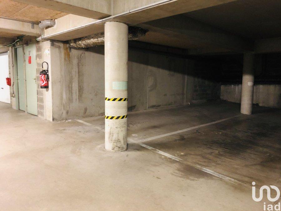 acheter garage-parking 0 pièce 21 m² metz photo 2