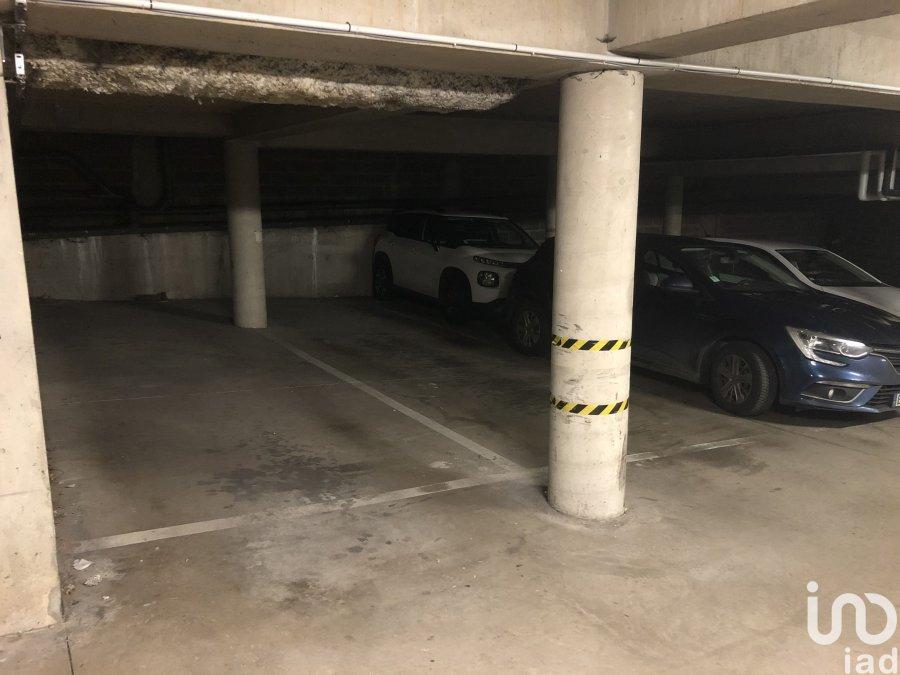 acheter garage-parking 0 pièce 21 m² metz photo 3