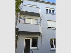 Wohnung zur Miete 1 Zimmer in Luxembourg-Centre ville - Ref. 7142158