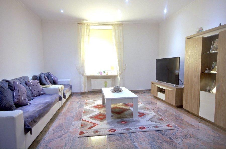 reihenhaus kaufen 5 schlafzimmer 160 m² differdange foto 2